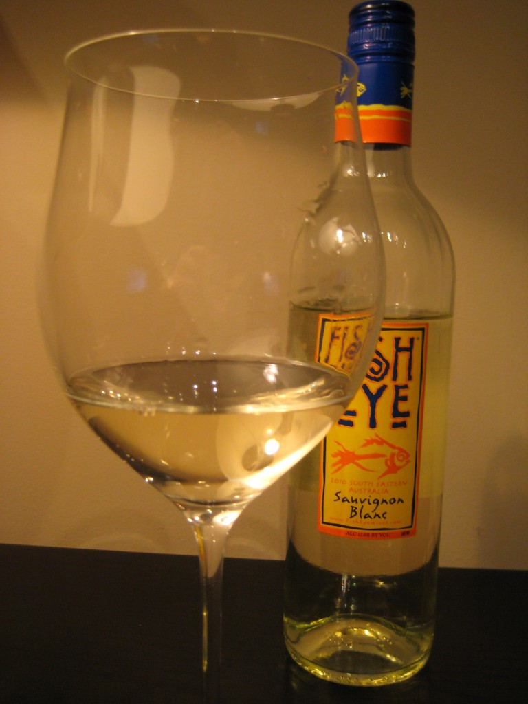 Chardonnay or sauvignon blanc with fish white gold for Best wine with fish
