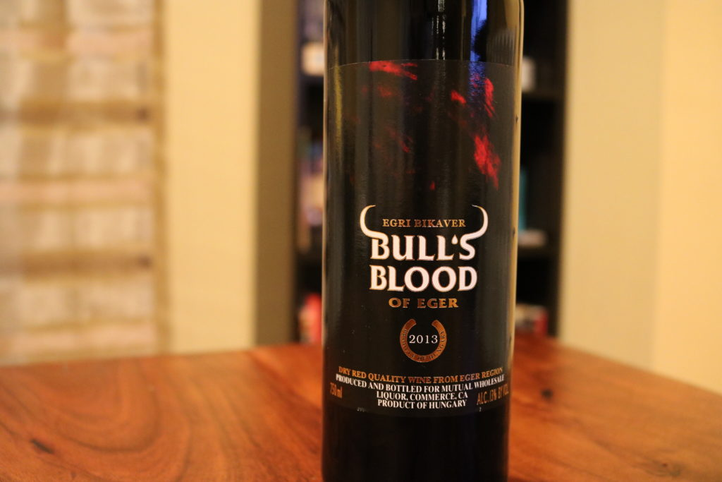 blood and wine how to get good ending