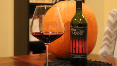once-upon-a-vine-the-big-bad-red-blend-2013