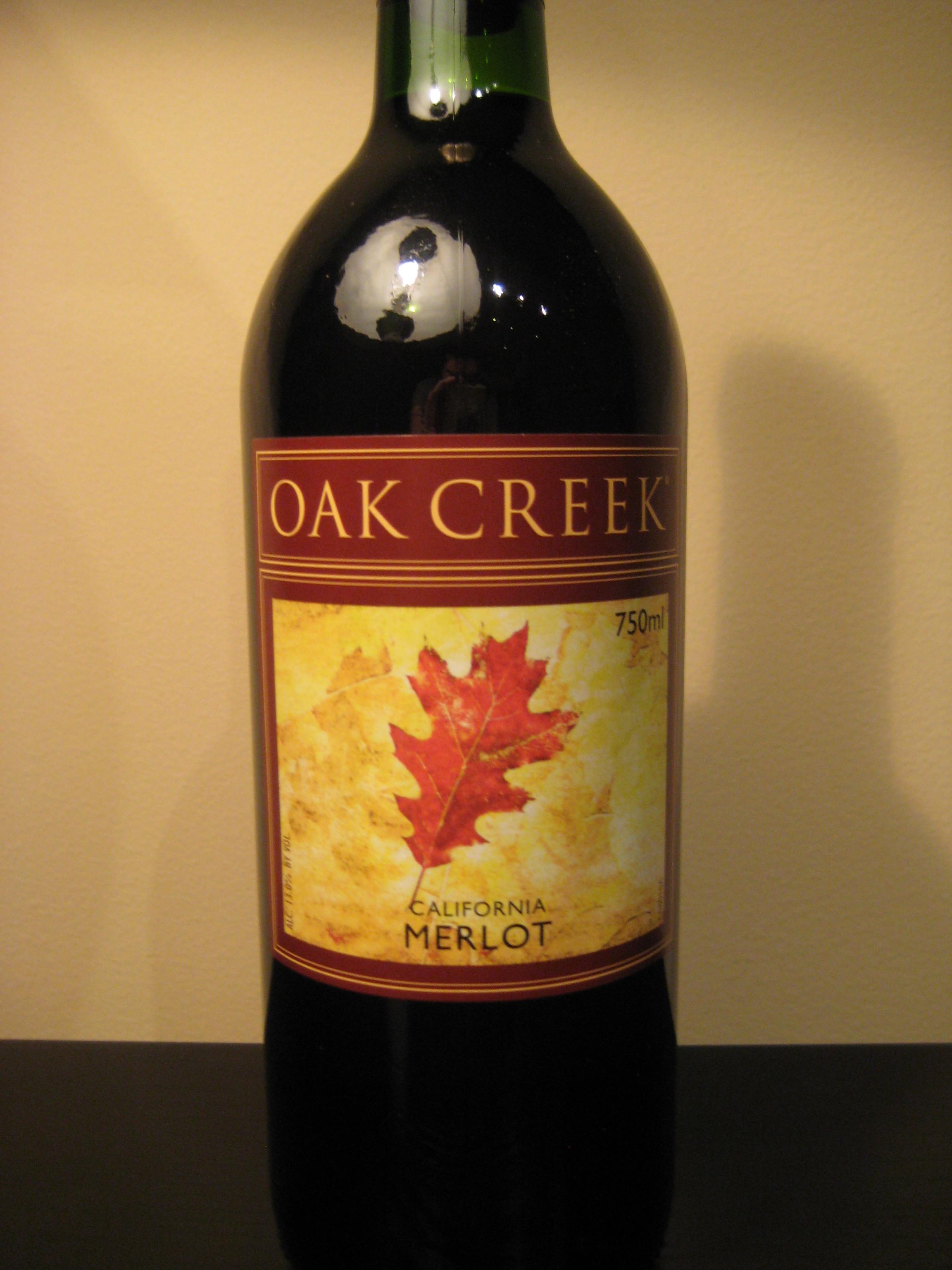 giant eagle wine