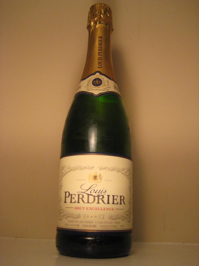 Louis Perdrier Brut Excellence