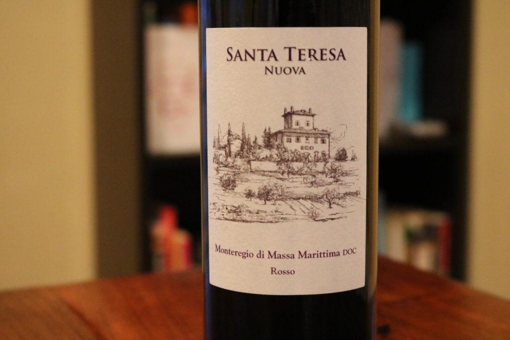 santa-teresa-nuova-sangiovese-monteregio-2012-bottle