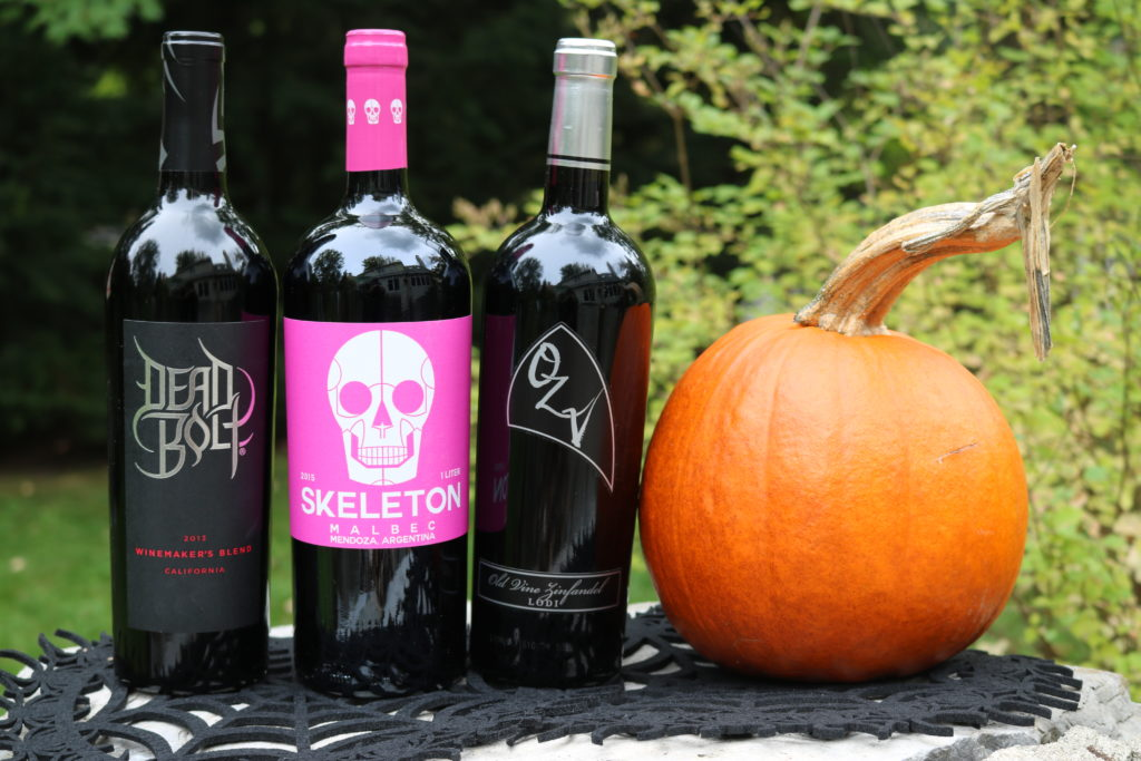 first-pour-wine-best-wines-for-halloween-2016