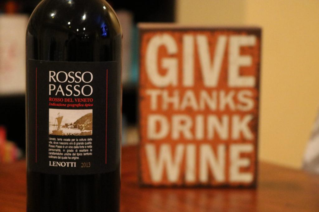 lenotti-rosso-passo-2013-bottle