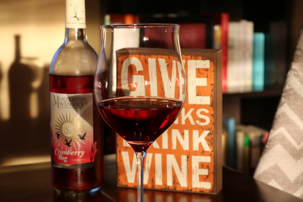 montezuma-winery-cranberry-bog