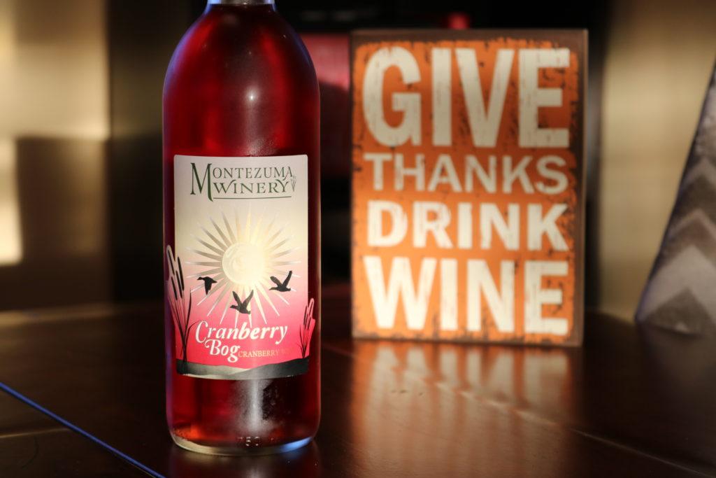 montezuma-winery-cranberry-bog-bottle