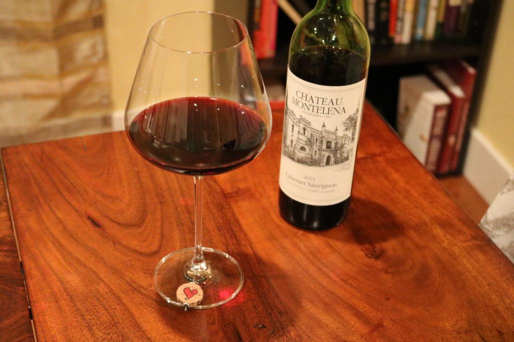 chateau-montelena-cabernet-sauvignon-2013