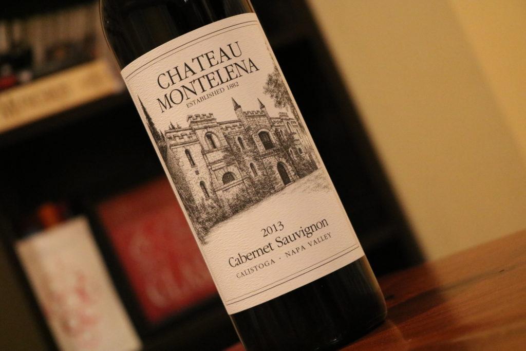 chateau-montelena-cabernet-sauvignon-2013-bottle